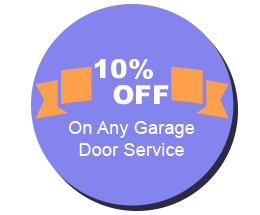Community Garage Door Service Agoura Hills, CA 747-208-1343